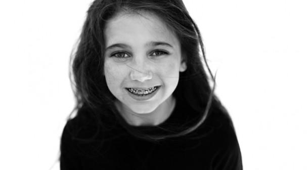Детская ортодонтия от 15.000 Р + консультация ортодонта бесплатно