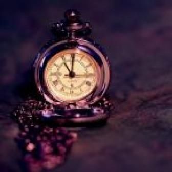 Тариф «Часовой»