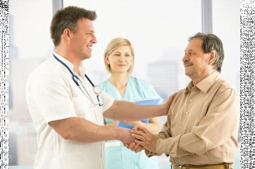 Поможем вашему близкому человеку выйти из запоя или наркотического опьянения и вернуться к здоровой