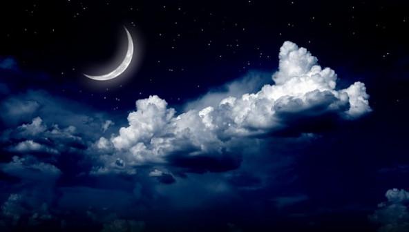 Тариф «Ночной»