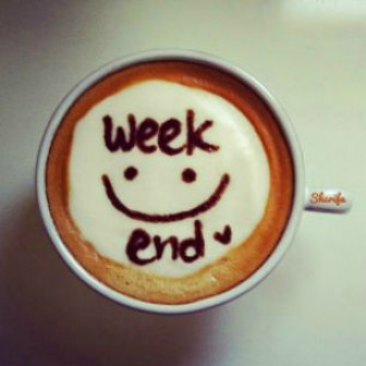 «Выгодные выходные»
