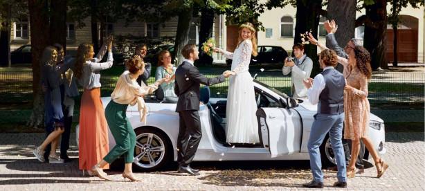 ВОПЛОТИТЕ ЗАДУМАННОЕ. В ЭЛИТАВТО СИБИРЬ BMW С ПРОБЕГОМ ОТ 5,1% В КРЕДИТ*.