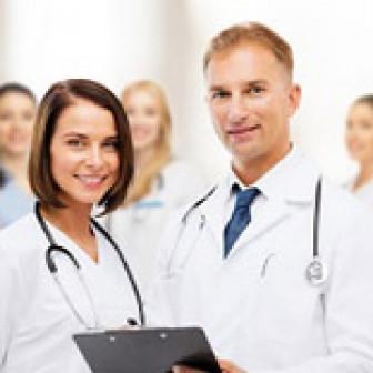 Специальная цена на все исследования МРТ
