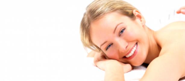 ТОЛЬКО В СЕНТЯБРЕ -  скидка 25% на рефлексотерапию
