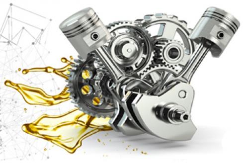 Спец. Акция, ТО на автомобили VW, Audi, Skoda - всего 3590 руб!