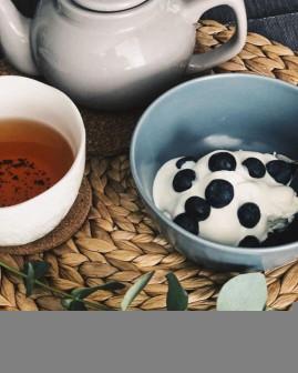 ДИНЕРА ВЕРНУЛАСЬ! Любимая серия посуды из каменной керамики снова в продаже.