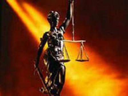Помощь Адвоката по трудовому праву
