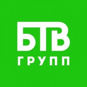 Рекламная группа БТВ