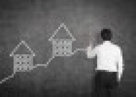 Как долго происходит поиск квартиры