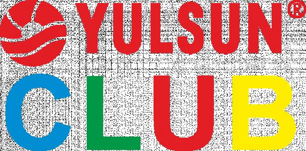 Мобильное приложение YULSUN