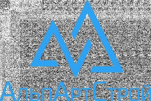 АльпАртСтрой, услуги