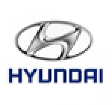 Автомобили Hyundai в Лизинг