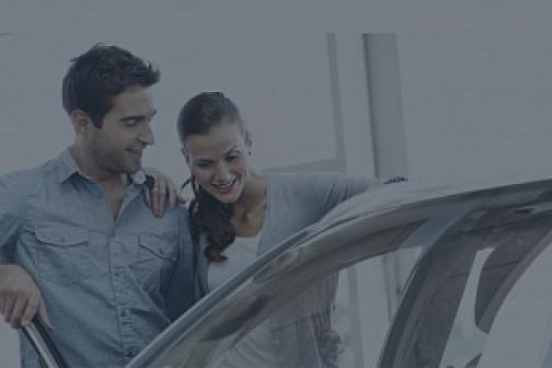 Программа «Вторая жизнь авто». Предлагаем с авансом от 20% приобрести в лизинг автомобиль.