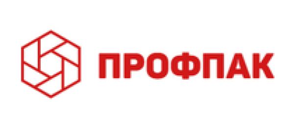 О компании ПРОФПАК