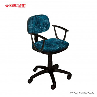 2090 руб - Кресло «Сеньор»
