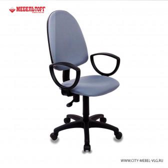 2090 руб - Кресло «Престиж»