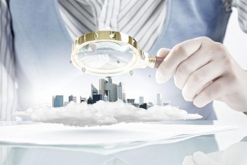 Строительно-техническая экспертиза объектов промышленности и жилого сектора