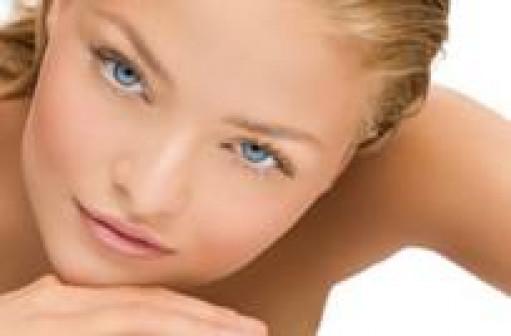Карбокситерапия на страже красоты и здоровья