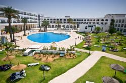 Горящий тур в Тунис из Москвы, скидка 21%