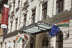 Горящий тур в Венгрию из Москвы, скидка 34%