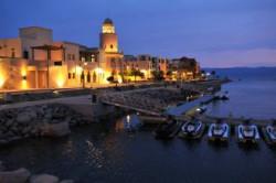 Выгодный тур: Иордания, вылет 05 февраля