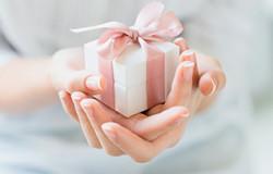 Подарок каждому при покупке б/у изделий на сумму от 50 000 руб.