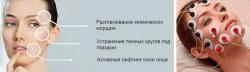 Миостимуляция лица Пробная - всего 390 руб!*