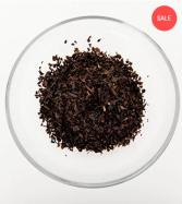 Индийский чай Ассам со скидкой