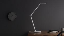 Xiaomi выпустила умную настольную лампу