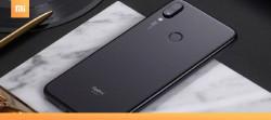 Lenovo снова проигрывает Xiaomi