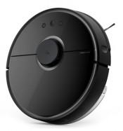 Скидка! Робот-пылесос Xiaomi Roborock Sweep One S55 Черный
