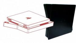 Появилась фотография настоящего дизайна PlayStation 5