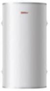 Скидка! Водонагреватель электрический накопительный THERMEX ROUND PLUS - IR 200V