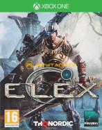 XBOX ONE ELEX за 1 890 руб