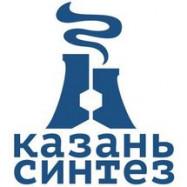 Бесплатная курьерская доставка по Казани