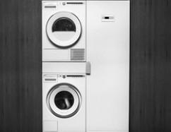 Новые сушильные шкафы от Asko