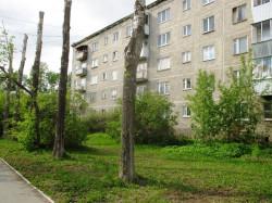 3-х комнатная квартира, Екатеринбург, спецпредложение!