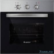 Скидка 20% Электрический духовой шкаф GEFEST ДА 602-01 Н1