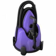 Распродажа! Laurastar Lift + Happy Purple