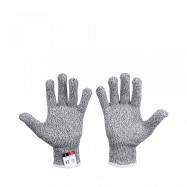 Скидка 21%. Защитные перчатки от порезов