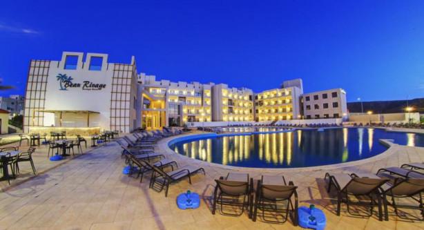 Горящий тур в Иорданию, скидка 30 %, 5 фев, 7 ночей