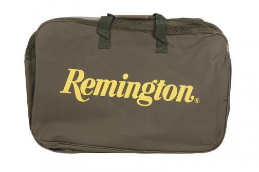 Скидка! Сумка Remington (подарочная упаковка для костюмов)