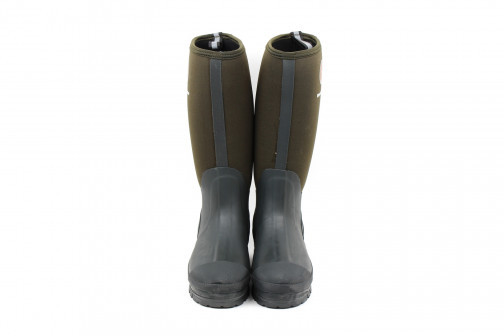 Скидка! Сапоги Remington Men Tall Rubber Boots р. 45