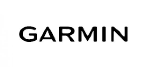 О компании Garmin