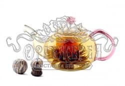 Скидка! Связанный,или цветущий чай 90 руб