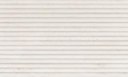 Скидка на плитку LISTON MADERA FRESNO 45х120 G-274