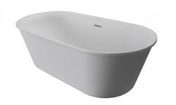 Скидка! NK ARQUITECT Ванна акриловая свободностоящая, 172x78 см