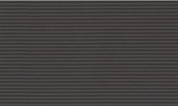 Скидка на плитку GLASS ANTRACITA 31.6x90, 2500 руб вместо 4730 руб