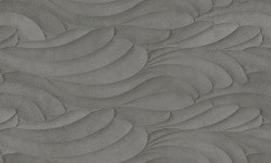Скидка на плитку SUEDE TAUPE 33.3x100 G-271