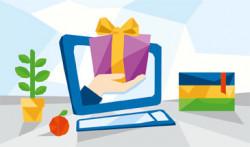 Онлайн-сервис для ведения бухгалтерии в подарок на 3 месяца